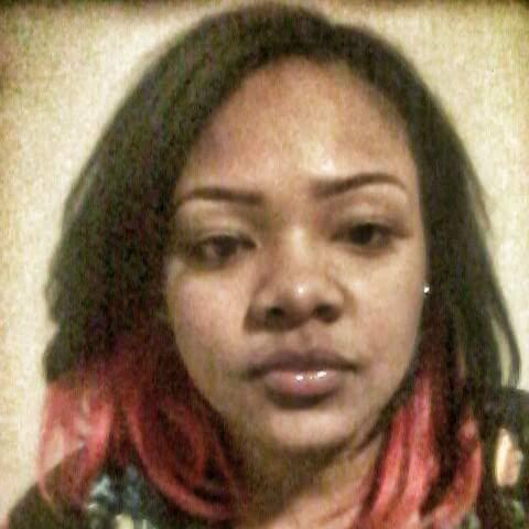 Tasha1990's avatar