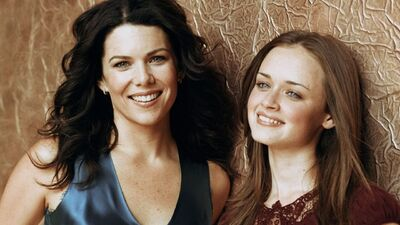These 'Gilmore Girls' Quotes Are Just Too Clever