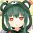 Minhtantai's avatar