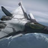 Ace Combat Ace's avatar
