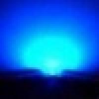 Vortex2's avatar