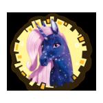 JednorożecGwiazd360's avatar