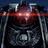 Chapter Master Nexus's avatar