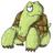 Portefaix's avatar