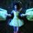 Puppieelover101's avatar