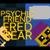 PsychicFredbearGoldenDude