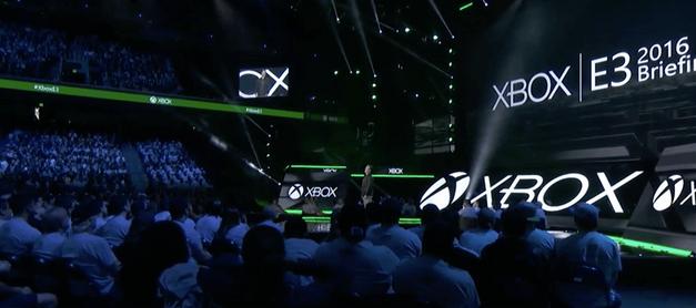 Xbox-Press-Conference-E3-2016