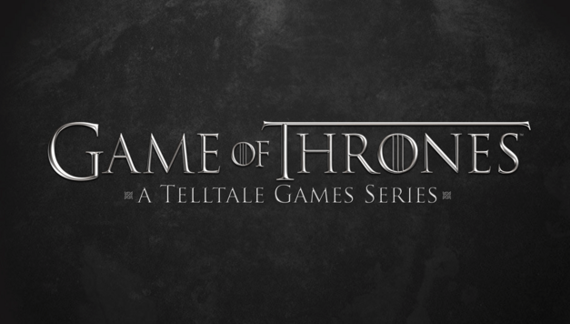 Telltale-Game-of-Thrones-Logo