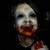 Mr.dead1