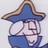 Dinopizzagamer's avatar