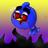 Oakdaswagga's avatar