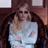 Imperfectuser's avatar