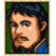 CarrionC's avatar