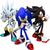 SonicBlazikPlatinum2009