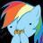 20thcenturyfrogs's avatar