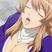 Endofcentury's avatar