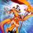 RaghavD's avatar
