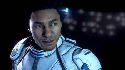 'Mass Effect: Andromeda' Character Build Guide For Beginners