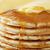 Pancake301