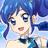 Ayame julia's avatar