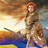 Карпатське Сонце's avatar