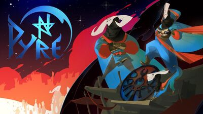 PAX East: 'Pyre' Hands-On Impressions