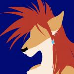 Osumesu21's avatar