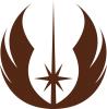 Xd1358's avatar