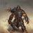MatsSalvador's avatar