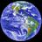 Abbzworld's avatar
