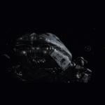 Lancer1289/Sandbox/Citadel: Expose Saren