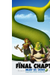 ShrekTheFinalChapter