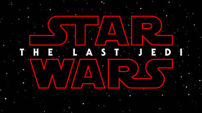 'The Last Jedi' Spawns Twitter Joke Titles For Star Wars: Episode IX