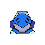 NegativeNeo's avatar