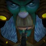 SsVivid's avatar