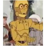 Trolypac's avatar