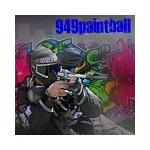 949paintball