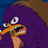 TheGabrielZaum's avatar