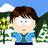 Tomas T's avatar