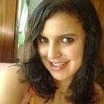 Diana Everet