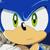 Sonicthehedgehog296