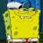 YouDontKnowSponge's avatar