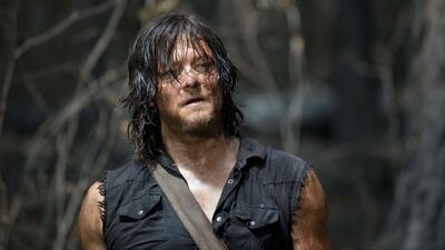 5 Ways 'The Walking Dead' Can Win Fans Back