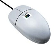 N64 Mouse