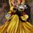 Animefan23's avatar