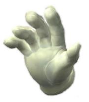 180px-Glove
