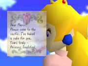 200px-Peach's message