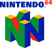 180px-N64 Logo
