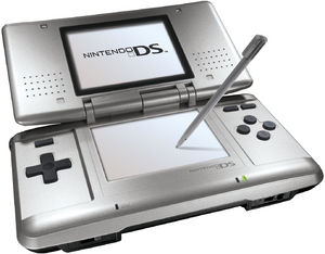 300px-Nintendo DS Cropped OF