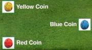 180px-CoinsY,R,B